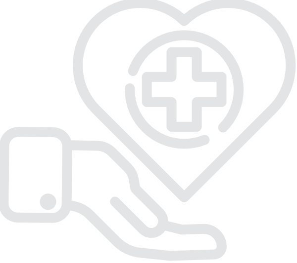 Medicina Božiček Logo
